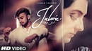 Usman Farooqi Jalwa Full Song Zahid Ali Latest Punjabi Songs 2018