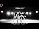 MAMAMOO, K.Will – Peppermint Chocolate (Feat. Whee Sung) MV [рус.саб]