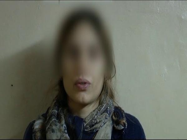 Ярославна не заперла на ночь входную дверь: ее ограбили, пока она спала
