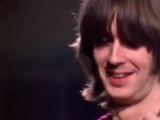 John Lennon, Eric Clapton, Keith Richards, Mitch Mitchell - Yer Blues (Live 1968)