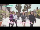 CLIP Girls For Rest. Preview 1