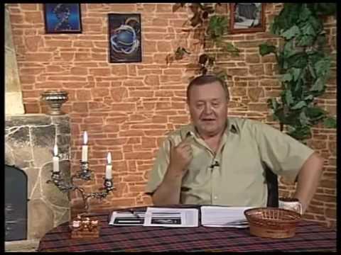 24.Полевый лес (2011.06.16)