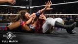 #SBMKV_Video FULL MATCH - Banks vs. Bayley - Women's Championship Match NXT TakeOver Brooklyn (WWE Network)