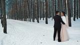 Dmitry and Alina 8.12.2018