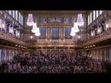 Wiener Philharmoniker, Mariss Jansons - Dvo