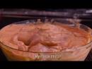 Готовим куриную шаурму по-домашнему в духовке