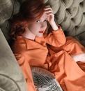 Анна Чапман фото #44