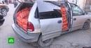 Оранжевый путь: как мандарины попадают на полки российских магазинов