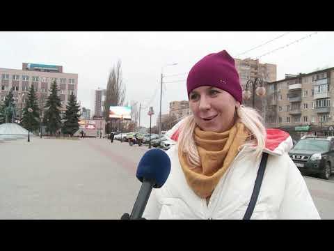 Рубрика Серпухов знает 2 сезон 36 выпуск Иностранные языки