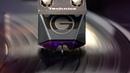 Phono preamp comparison with the Goldring E3 *Read description*