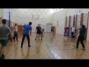 волейбол степаненки