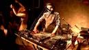DAN TiVA - ДЫМ (LiveLooping Live in Theatre Shardam 22.02.19)