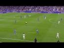 Marco Asensio vs Getafe Home 19_⁄08_⁄2018