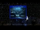 Дэвид Айк David Icke - Выходя за пределы - live Brixton 2008 - Beyond the cutting edge RUS Dvd3 part 3