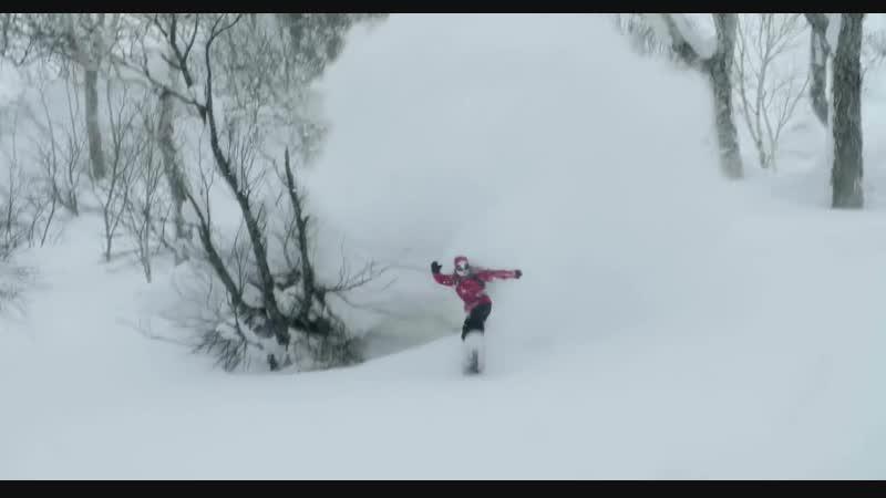 HIGH OCTANE- A Short Film Starring Austen Sweetin