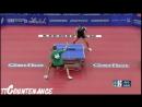 European Championships_ Vladimir Samsonov-Gionis Panagiotis