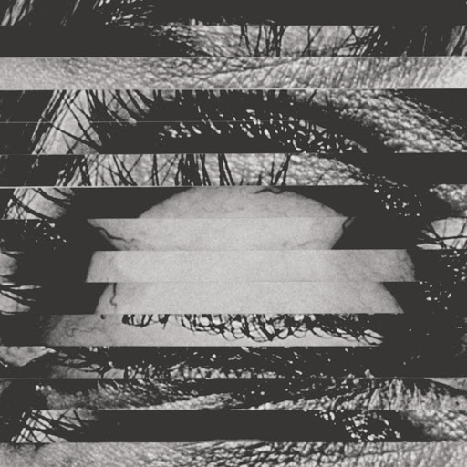 A Place To Bury Strangers альбом Re-Pinned