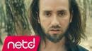 Enbe Orkestrası feat. Doğukan Medetoğlu - Keman