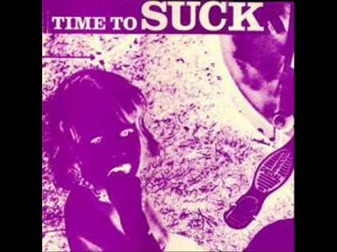 Suck - the Whip (1971) South Africa, Heavy Progressive Rock.