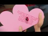 Клип Леди Баг и Кот Нуар -- Всегда буду с тобой