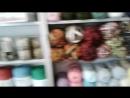 Магазин на Крымском рынке