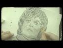 Timelapse | Игра Престолов - Тирион Ланнистер/Game of Thrones - Tyrion Lannister