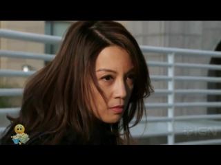 Сериал Агенты «Щ.И.Т.» Agents of S.H.I.E.L.D. 1 2 3 4 5 6 сезон 2 3 серия все серии cthbfk futyns obn 1 2 3 4 5 6 ctpjy трейлер