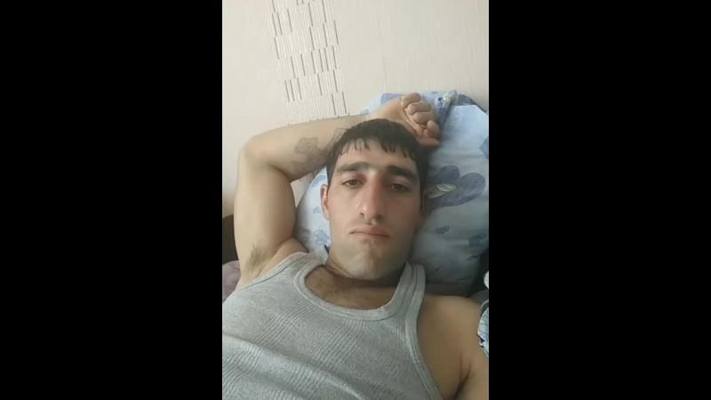 Adu Martirosyan - Live
