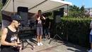 STX Yalta Summer Jam BB'18 Elimination