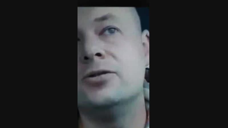Денис Косташ