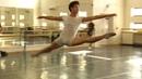 Пусть меня научат артист балета от 15 октября 2018