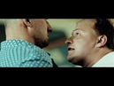 Антикиллер 3. Любовь без памяти (2009) Г.Куценко, Е.Климова, С.Векслер, В.Разбегаев, И.Бортник