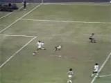 Portuguesa 0 x 3 Santos - Paulist