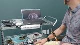 VentureBeat Ctrl-labs demo