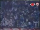 SPFC 2x0 CAI - Supercopa 93