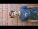 Видео на кастинг к фильму Часодеи
