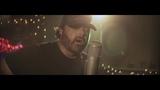 Randy Houser - New Buzz (Acoustic)