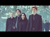 Riverdale ~ The beginning of the end