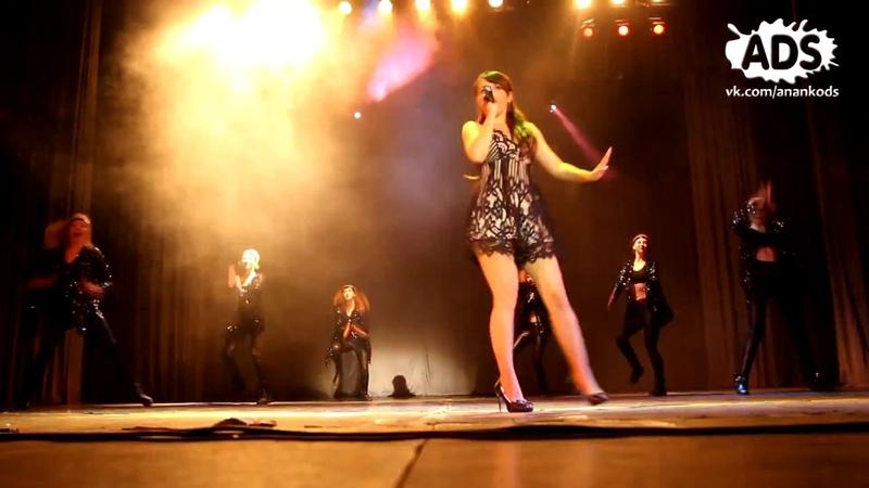 ANANKO DANCE SCHOOL_5 Marina Karri