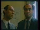 Папаши 1997 31 канал