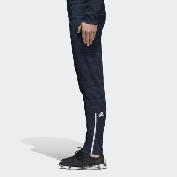 Брюки adidas Z.N.E.