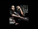 50 Cent-Ready for War (2 instrumental) off Before I Self Destruct