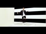 Mikolas Josef - Lie To Me (Eurovision version) - Чехия  - Евровидение - Клип