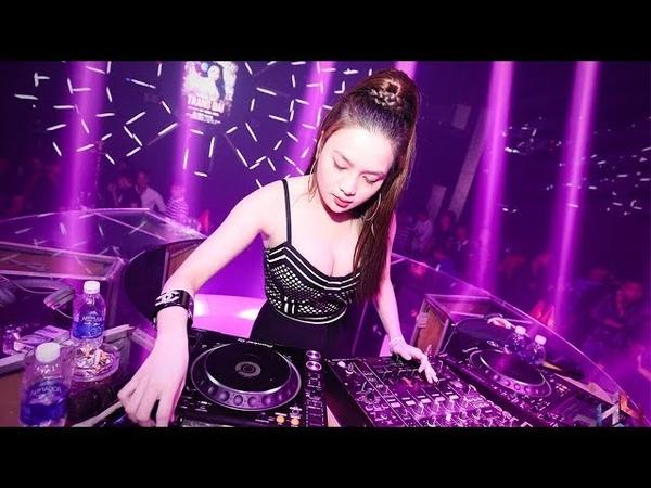 DJ Soda Remix 2018 | Best Festival Party Video Mix | EDM Charts Club Music Remix 3