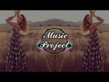 Naughty Boy .ft Sam Smith - La La La (Davtyan Beats Remix)