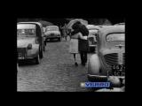 Фредерик Шопен - Вальс дождя