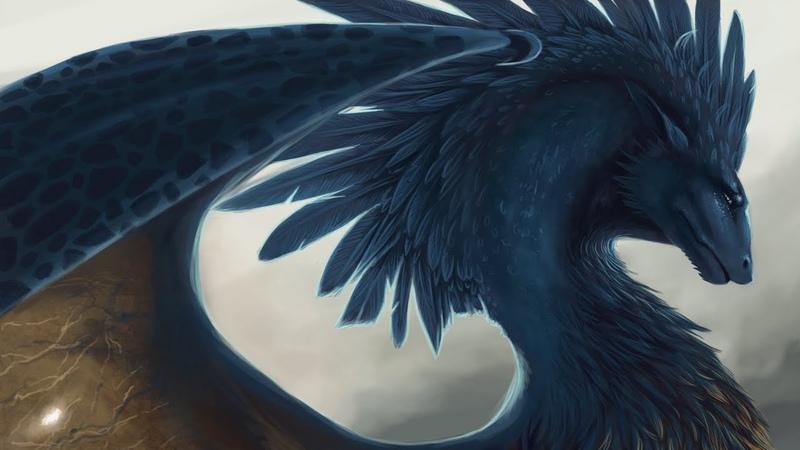 Легенда о Вампире клан -LUX- (AUREA DRACONES)