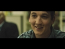 Одержимость Whiplash, 2014 - Трейлер