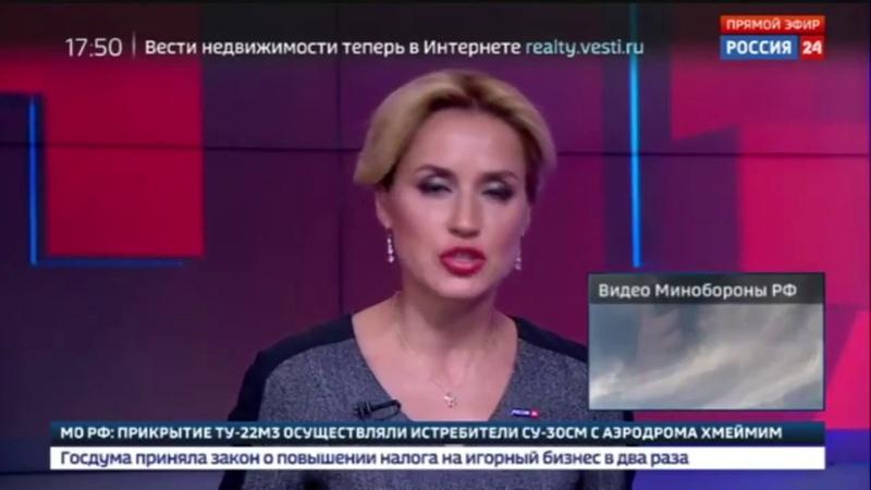 Евгений Чуплинский. Маньяк из бывших .