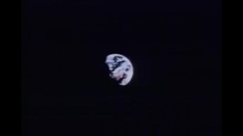 Наука о космосе. Освоение планет, внеземная жизнь, солнечное затмение. Космос, Вселенная 21.11.2016